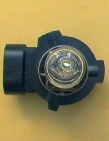 KOITO light bulb