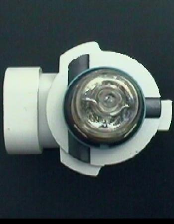 NARVA light bulb